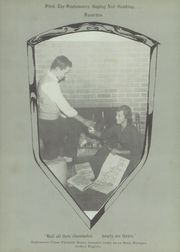 Page 10, 1960 Edition, Haskell High School - Chieftain Yearbook (Haskell, TX) online yearbook collection