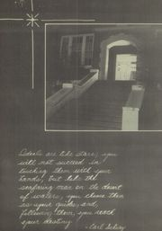 Page 6, 1947 Edition, Ranger High School - Bulldog Yearbook (Ranger, TX) online yearbook collection