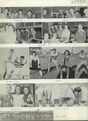 Page 10, 1959 Edition, Pewitt High School - Round Up Yearbook (Omaha, TX) online yearbook collection