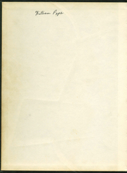 Page 2, 1959 Edition, Pewitt High School - Round Up Yearbook (Omaha, TX) online yearbook collection