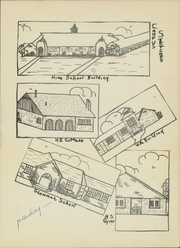 Page 11, 1947 Edition, Groveton High School - Tomahawk Yearbook (Groveton, TX) online yearbook collection