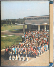 Page 2, 1964 Edition, Dulles High School - Viking Yearbook (Stafford, TX) online yearbook collection