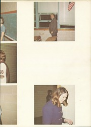 Page 3, 1973 Edition, Waskom High School - Wildcat Yearbook (Waskom, TX) online yearbook collection