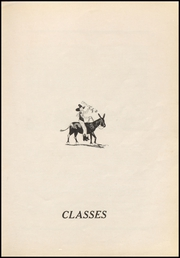 Page 15, 1933 Edition, Stephen F Austin High School - Bronco Yearbook (Bryan, TX) online yearbook collection