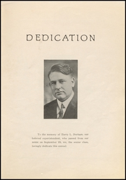 Page 7, 1933 Edition, Stephen F Austin High School - Bronco Yearbook (Bryan, TX) online yearbook collection