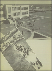 Page 10, 1942 Edition, Stephen F Austin High School - Bronco Yearbook (Bryan, TX) online yearbook collection