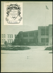 Page 2, 1950 Edition, Stephen F Austin High School - Bronco Yearbook (Bryan, TX) online yearbook collection