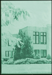Page 2, 1960 Edition, Stephen F Austin High School - Bronco Yearbook (Bryan, TX) online yearbook collection