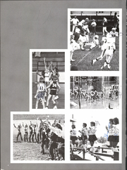 Page 8, 1985 Edition, Robert Lee High School - Corral Yearbook (Robert Lee, TX) online yearbook collection