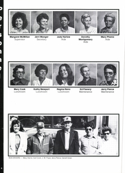 Page 10, 1983 Edition, Anna High School - Coyote Yearbook (Anna, TX) online yearbook collection
