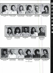 Page 9, 1983 Edition, Anna High School - Coyote Yearbook (Anna, TX) online yearbook collection