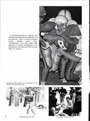 Page 12, 1988 Edition, Prairiland High School - Patriot Yearbook (Pattonville, TX) online yearbook collection