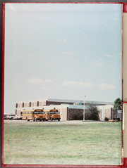Page 2, 1988 Edition, Prairiland High School - Patriot Yearbook (Pattonville, TX) online yearbook collection