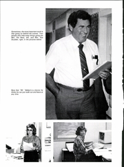 Page 8, 1988 Edition, Prairiland High School - Patriot Yearbook (Pattonville, TX) online yearbook collection