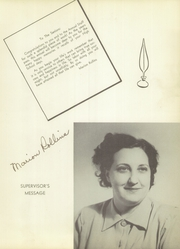 Page 13, 1949 Edition, Three Rivers High School - Growl Yearbook (Three Rivers, TX) online yearbook collection