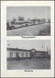 Page 11, 1955 Edition, Millsap High School - Bulldog Yearbook (Millsap, TX) online yearbook collection
