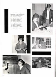 Page 6, 1969 Edition, Rogers High School - Eagle Yearbook (Rogers, TX) online yearbook collection