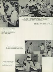 Page 12, 1958 Edition, Reicher Catholic High School - Chi Roan Yearbook (Waco, TX) online yearbook collection