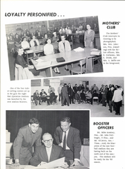 Page 14, 1960 Edition, Reicher Catholic High School - Chi Roan Yearbook (Waco, TX) online yearbook collection