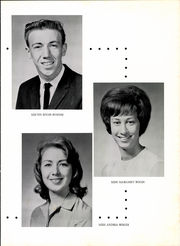 Page 15, 1964 Edition, Reicher Catholic High School - Chi Roan Yearbook (Waco, TX) online yearbook collection