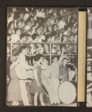 Page 2, 1964 Edition, Kinkaid High School - Kinkaidian Yearbook (Houston, TX) online yearbook collection