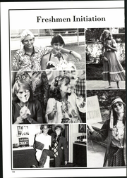 Page 150, 1984 Edition, Kinkaid High School - Kinkaidian Yearbook (Houston, TX) online yearbook collection