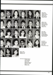 Page 157, 1984 Edition, Kinkaid High School - Kinkaidian Yearbook (Houston, TX) online yearbook collection