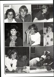Page 160, 1984 Edition, Kinkaid High School - Kinkaidian Yearbook (Houston, TX) online yearbook collection