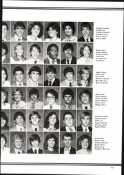 Page 161, 1984 Edition, Kinkaid High School - Kinkaidian Yearbook (Houston, TX) online yearbook collection