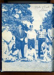 Page 2, 1968 Edition, Redwater High School - Dragon Yearbook (Redwater, TX) online yearbook collection