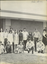 Page 3, 1970 Edition, Redwater High School - Dragon Yearbook (Redwater, TX) online yearbook collection