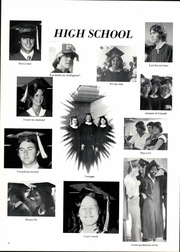 Page 10, 1981 Edition, Redwater High School - Dragon Yearbook (Redwater, TX) online yearbook collection