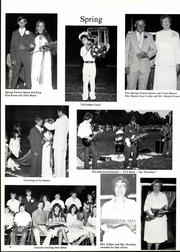 Page 12, 1981 Edition, Redwater High School - Dragon Yearbook (Redwater, TX) online yearbook collection