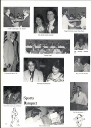 Page 14, 1981 Edition, Redwater High School - Dragon Yearbook (Redwater, TX) online yearbook collection