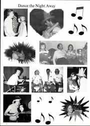 Page 16, 1981 Edition, Redwater High School - Dragon Yearbook (Redwater, TX) online yearbook collection