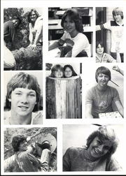 Page 10, 1982 Edition, Redwater High School - Dragon Yearbook (Redwater, TX) online yearbook collection