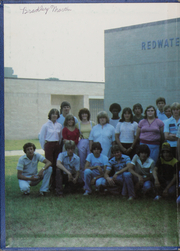 Page 2, 1982 Edition, Redwater High School - Dragon Yearbook (Redwater, TX) online yearbook collection