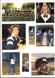 Page 8, 1982 Edition, Redwater High School - Dragon Yearbook (Redwater, TX) online yearbook collection