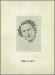 Page 8, 1958 Edition, Iraan High School - Rimrock Yearbook (Iraan, TX) online yearbook collection