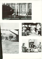 Page 9, 1968 Edition, Hockaday High School - Cornerstones Yearbook (Dallas, TX) online yearbook collection