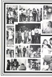 Page 14, 1981 Edition, Godley High School - Wildcat Yearbook (Godley, TX) online yearbook collection