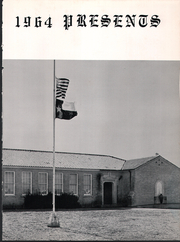 Page 7, 1964 Edition, Palmer High School - Footprints Yearbook (Palmer, TX) online yearbook collection
