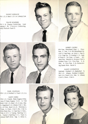 Page 17, 1961 Edition, Albany High School - Lion Yearbook (Albany, TX) online yearbook collection