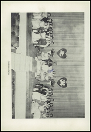 Page 56, 1949 Edition, Rotan High School - Yellowhammer Yearbook (Rotan, TX) online yearbook collection