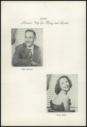 Page 62, 1949 Edition, Rotan High School - Yellowhammer Yearbook (Rotan, TX) online yearbook collection