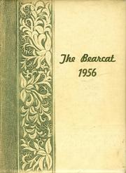 Page 1, 1956 Edition, Hawley High School - Bearcat Yearbook (Hawley, TX) online yearbook collection