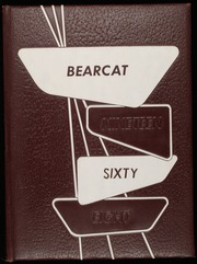 Page 1, 1968 Edition, Hawley High School - Bearcat Yearbook (Hawley, TX) online yearbook collection