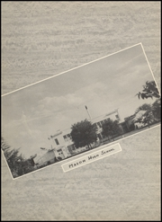 Page 8, 1954 Edition, Mason High School - Branding Iron Yearbook (Mason, TX) online yearbook collection