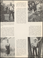 Page 15, 1957 Edition, Mason High School - Branding Iron Yearbook (Mason, TX) online yearbook collection