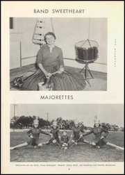 Page 14, 1959 Edition, Blanco High School - Panther Yearbook (Blanco, TX) online yearbook collection
